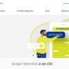Certifacil: Certificados de protección en línea