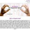 Mi seguridad social: Reportes sobre su EPS