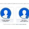 Pago simple: Pago de planilla en línea y por consignación