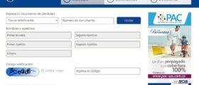 Servicio Occidental de Salud (SOS): Afiliación y solicitud de citas