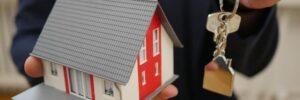 Subsidios de vivienda no VIS: ¿Qué necesito para postularme?